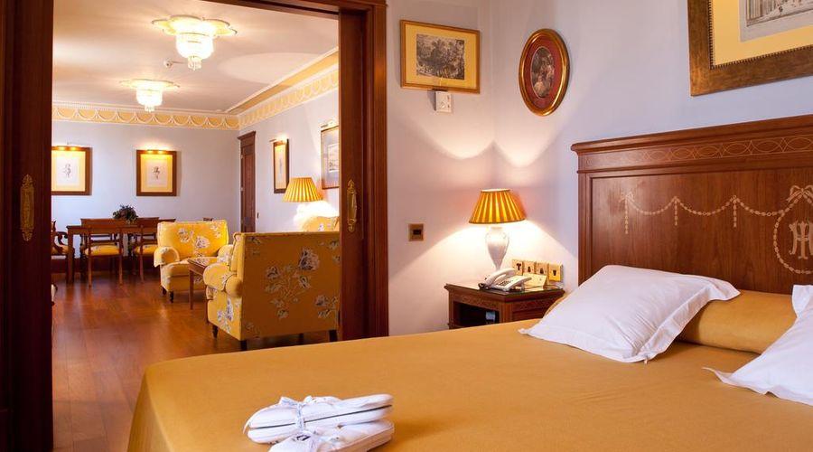 Hotel Inglaterra-12 of 58 photos