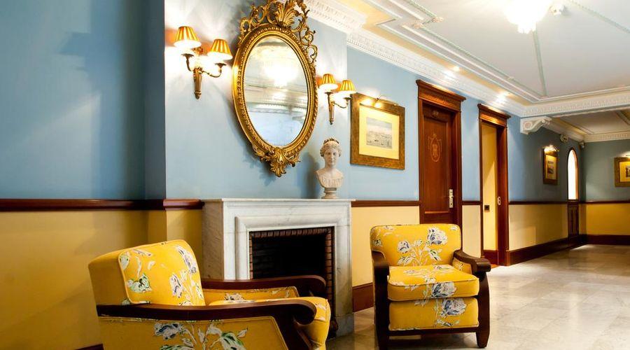 Hotel Inglaterra-17 of 58 photos