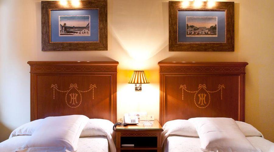 Hotel Inglaterra-18 of 58 photos
