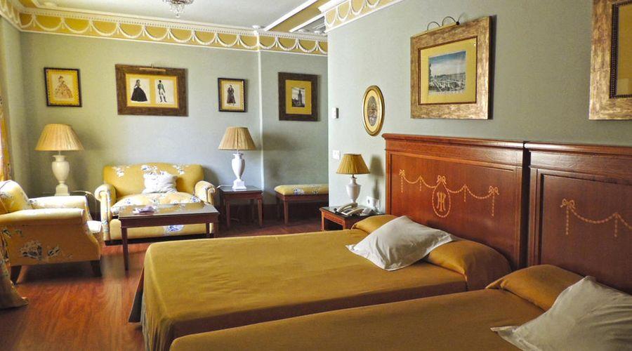 Hotel Inglaterra-24 of 58 photos