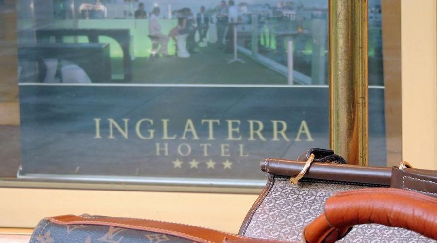 Hotel Inglaterra-28 of 58 photos