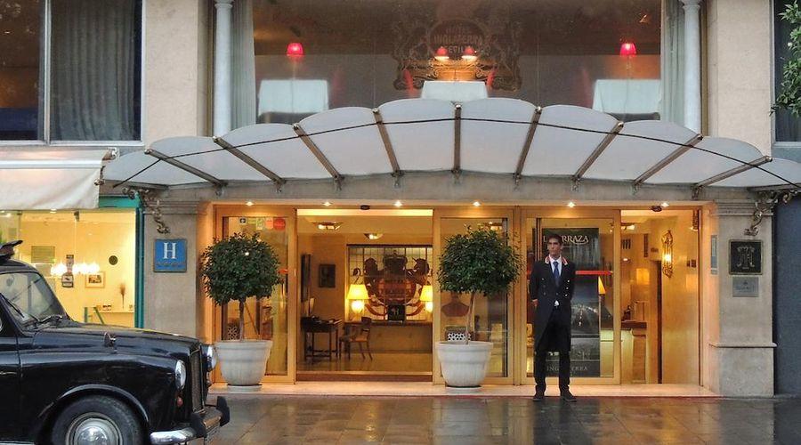 Hotel Inglaterra-29 of 58 photos