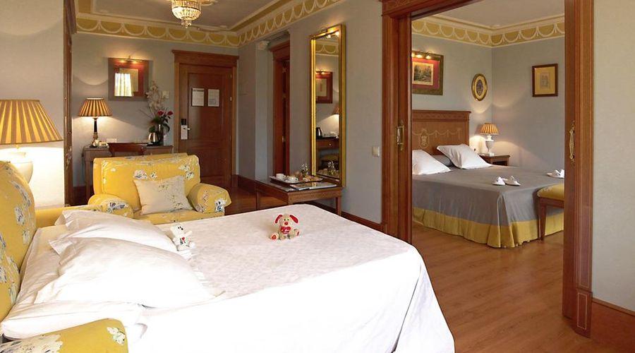 Hotel Inglaterra-30 of 58 photos
