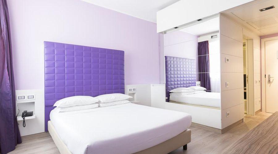 Just Hotel Lomazzo Fiera-6 of 44 photos