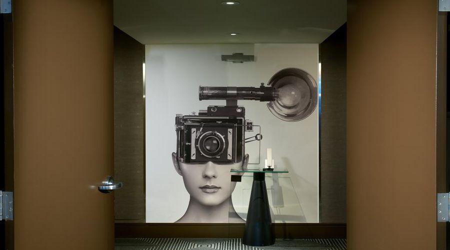 Kimpton Hotel Palomar Los Angeles Beverly Hills-12 of 31 photos