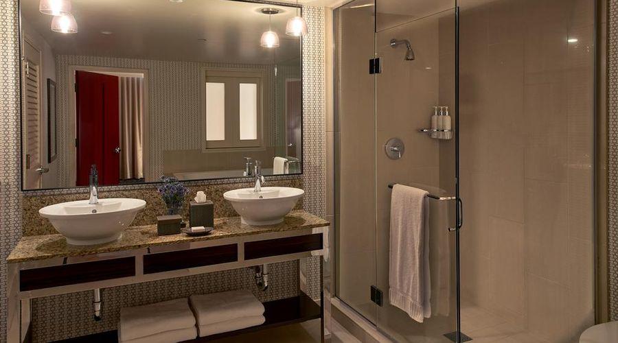 Kimpton Hotel Palomar Los Angeles Beverly Hills-9 of 31 photos
