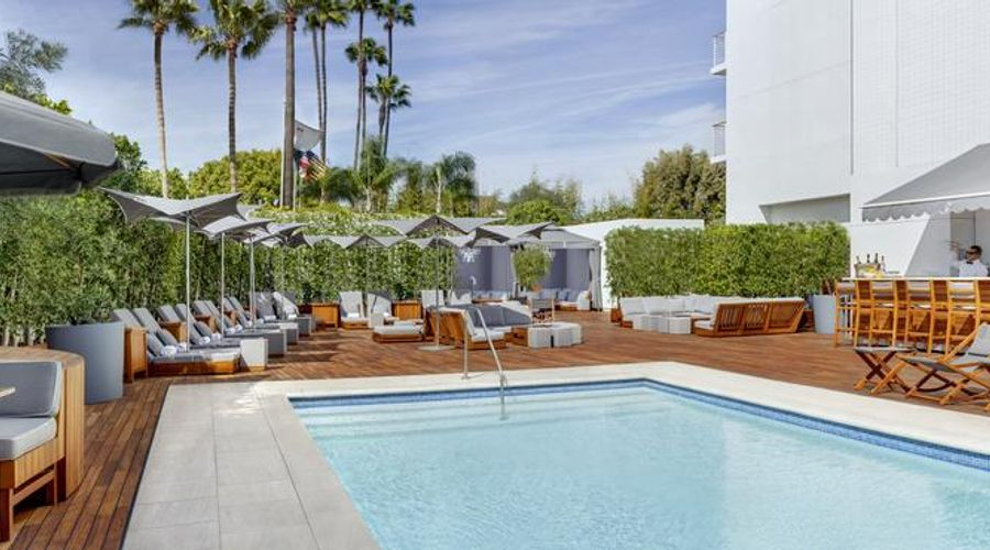 Mr. C Beverly Hills-36 of 42 photos