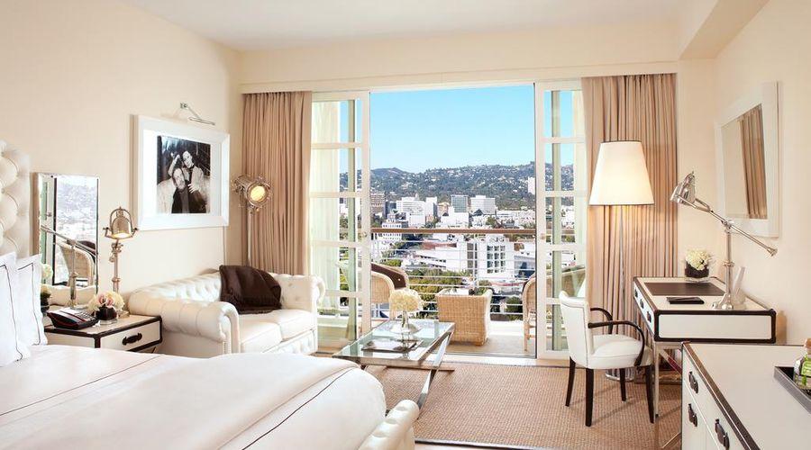Mr. C Beverly Hills-8 of 42 photos
