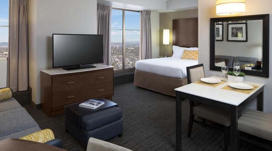 Residence Inn by Marriott Beverly Hills-24 of 34 photos
