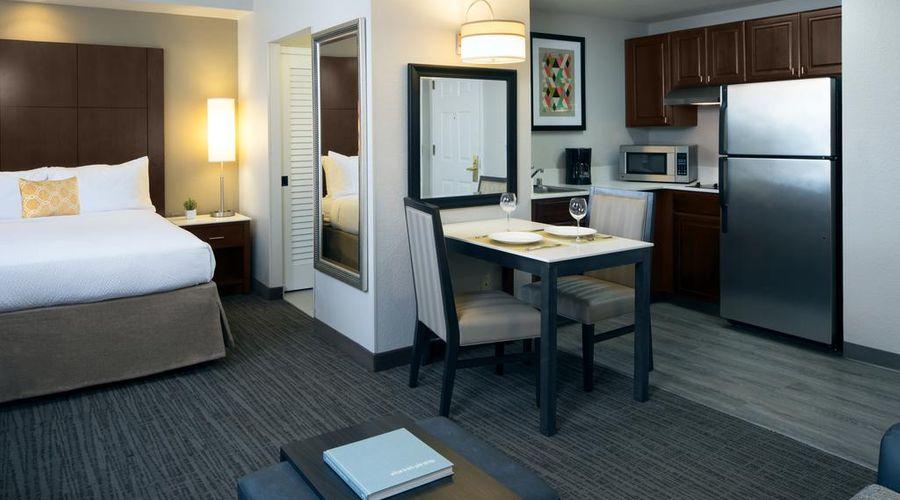 Residence Inn by Marriott Beverly Hills-22 of 34 photos