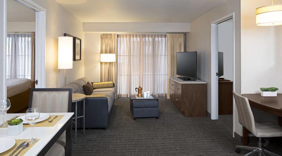 Residence Inn by Marriott Beverly Hills-20 of 34 photos
