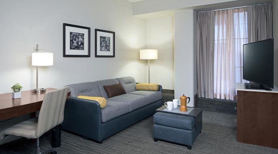 Residence Inn by Marriott Beverly Hills-18 of 34 photos