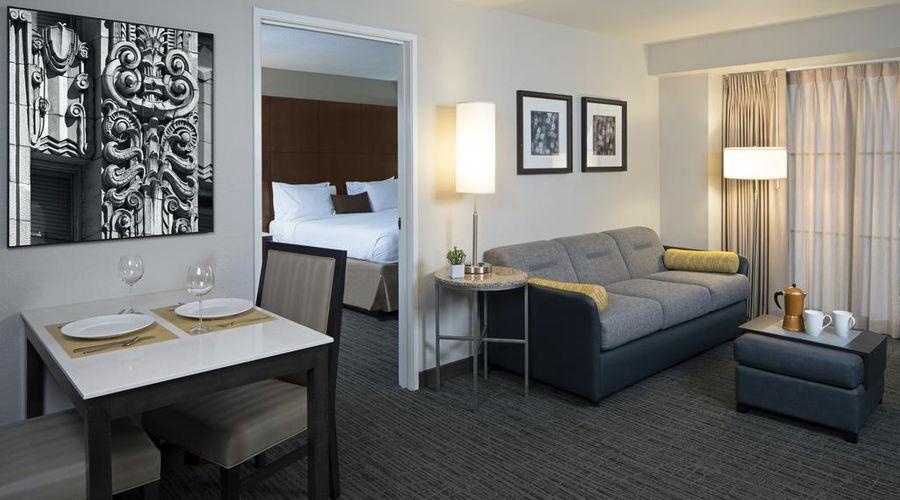 Residence Inn by Marriott Beverly Hills-17 of 34 photos