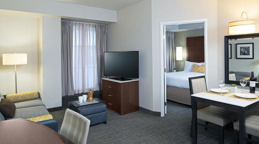 Residence Inn by Marriott Beverly Hills-16 of 34 photos