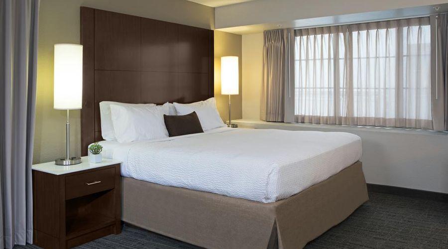 Residence Inn by Marriott Beverly Hills-15 of 34 photos