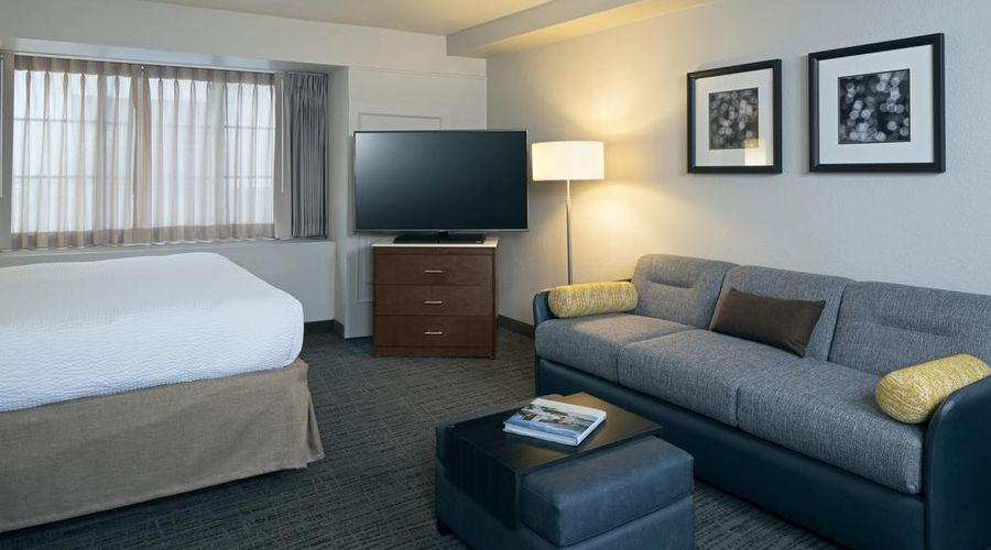 Residence Inn by Marriott Beverly Hills-14 of 34 photos
