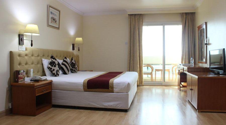 Al Seef Hotel-22 of 46 photos