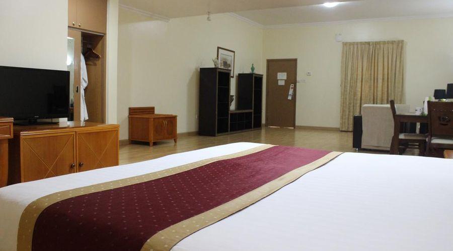 Al Seef Hotel-23 of 46 photos