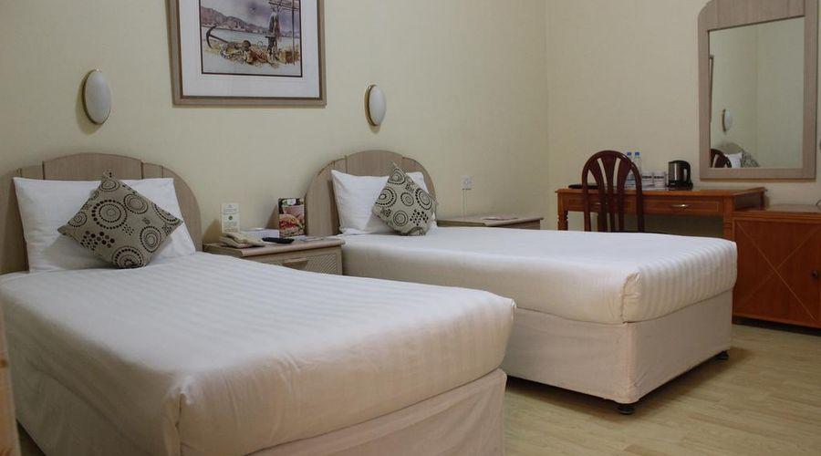 Al Seef Hotel-24 of 46 photos