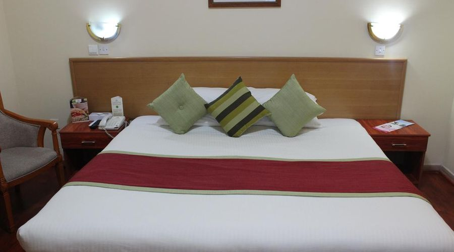 Al Seef Hotel-26 of 46 photos