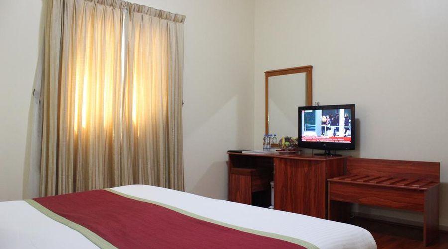 Al Seef Hotel-27 of 46 photos