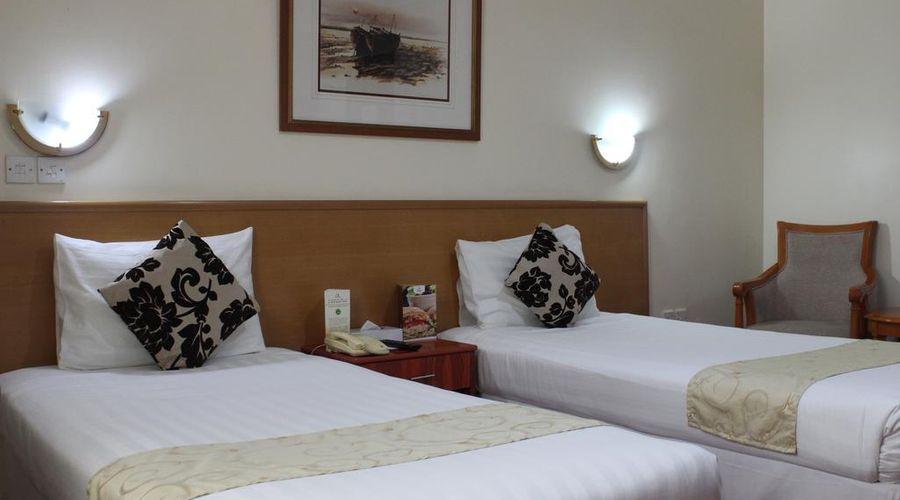 Al Seef Hotel-29 of 46 photos