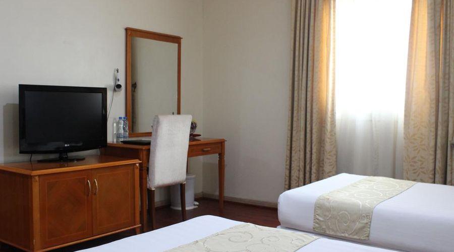 Al Seef Hotel-30 of 46 photos