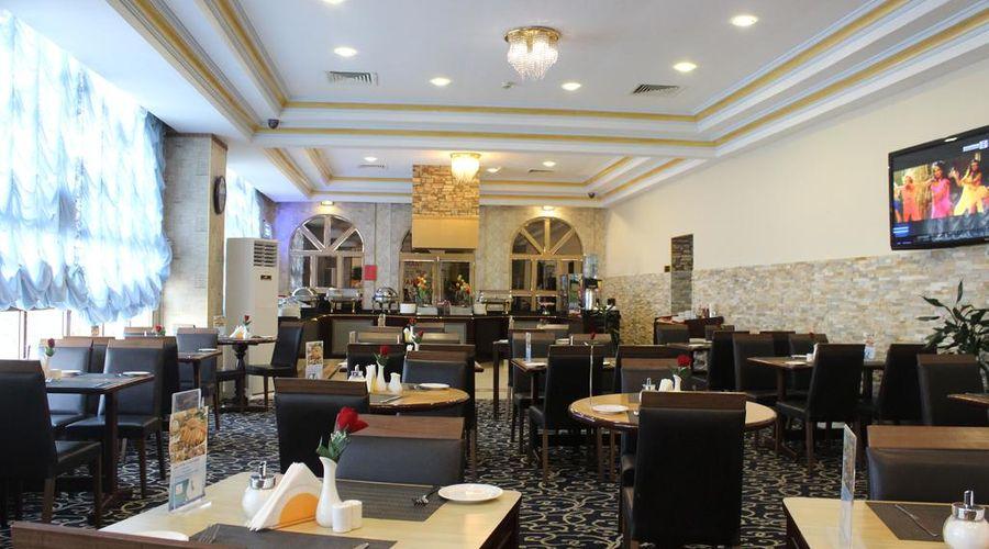 Al Seef Hotel-32 of 46 photos
