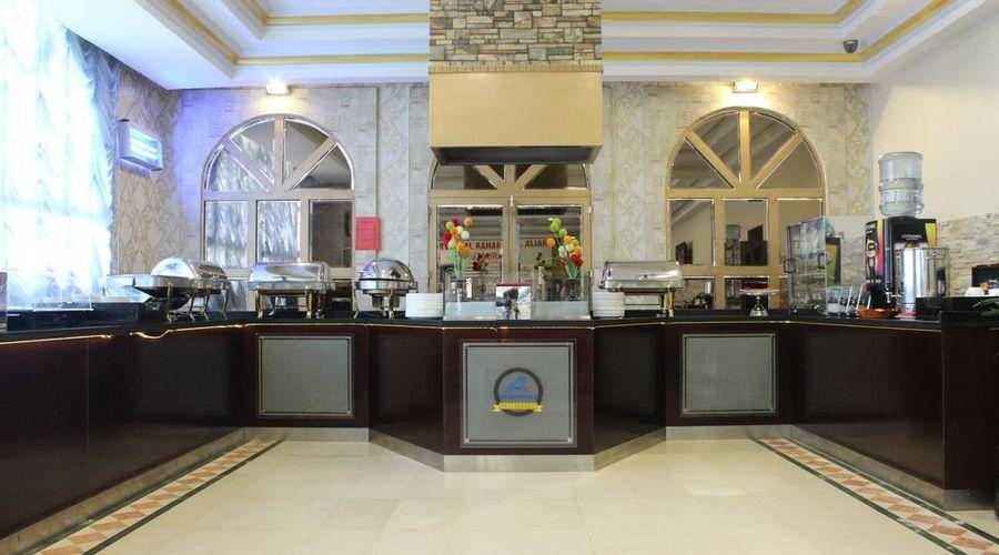 Al Seef Hotel-33 of 46 photos