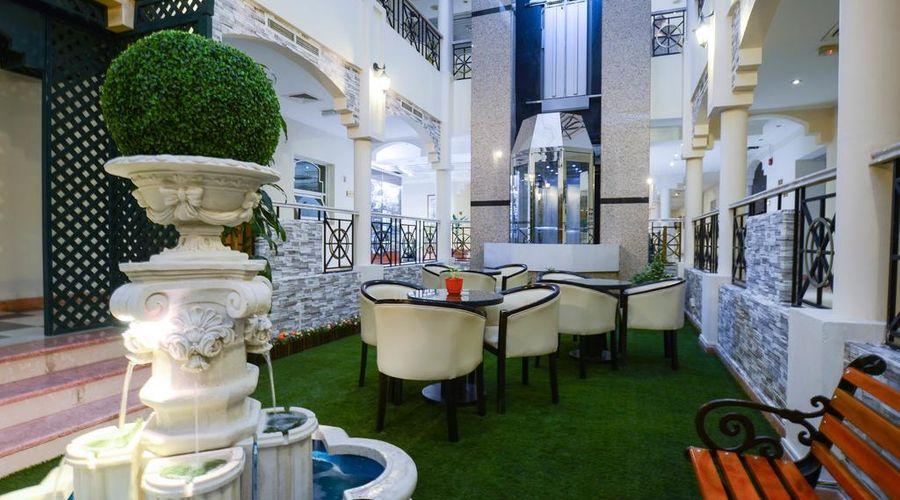 Al Seef Hotel-34 of 46 photos