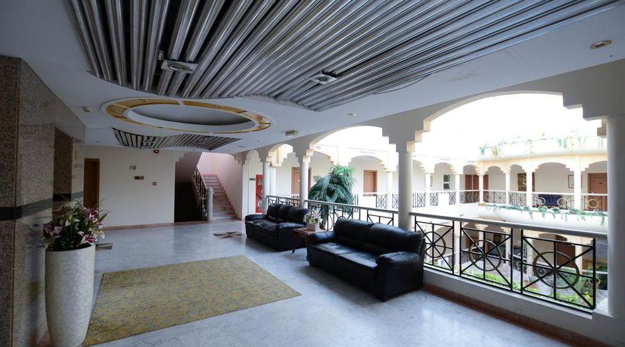 Al Seef Hotel-35 of 46 photos