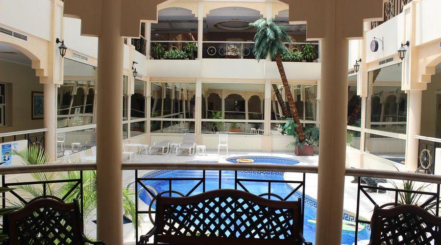 Al Seef Hotel-39 of 46 photos