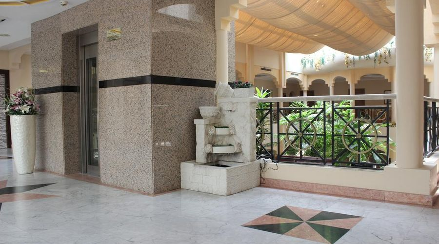 Al Seef Hotel-41 of 46 photos