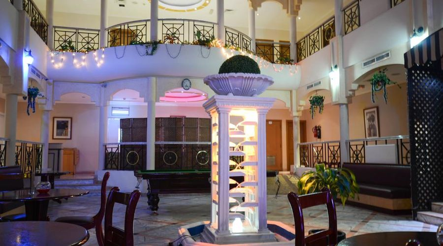 Al Seef Hotel-46 of 46 photos