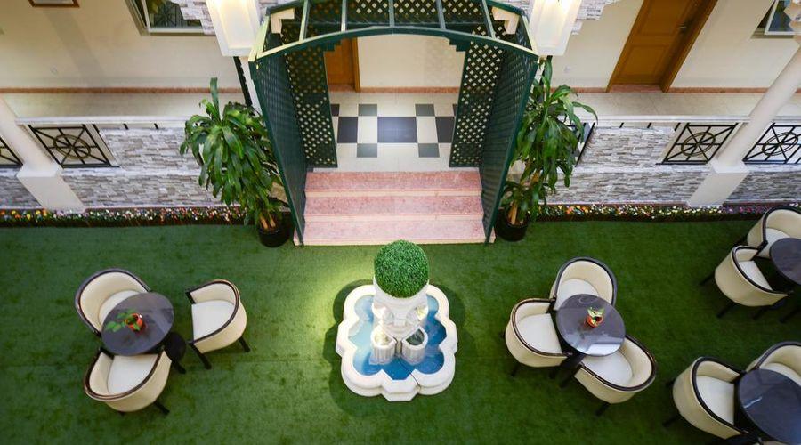 Al Seef Hotel-10 of 46 photos