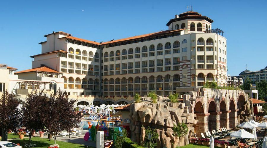 Iberostar Sunny Beach Resort - All Inclusive-1 of 45 photos