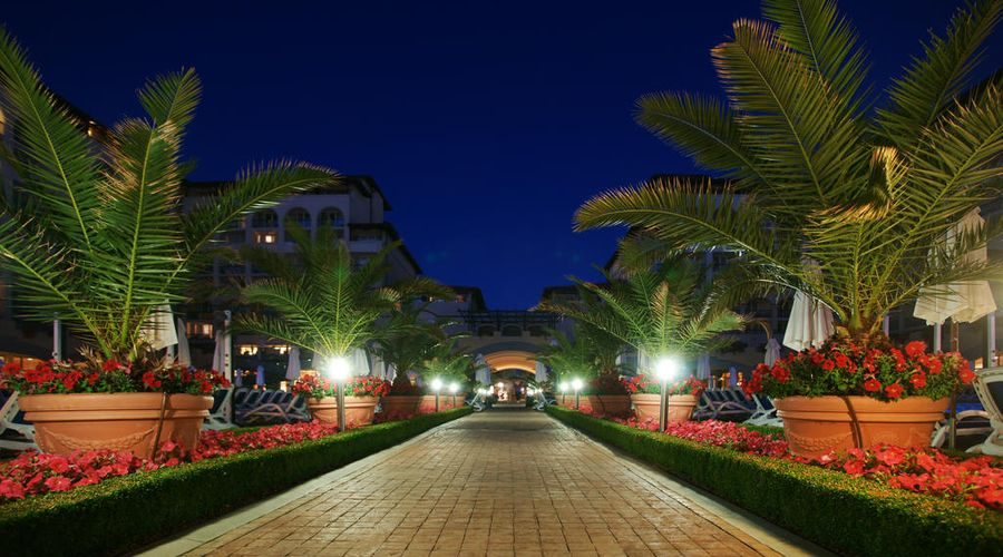 Iberostar Sunny Beach Resort - All Inclusive-2 of 45 photos