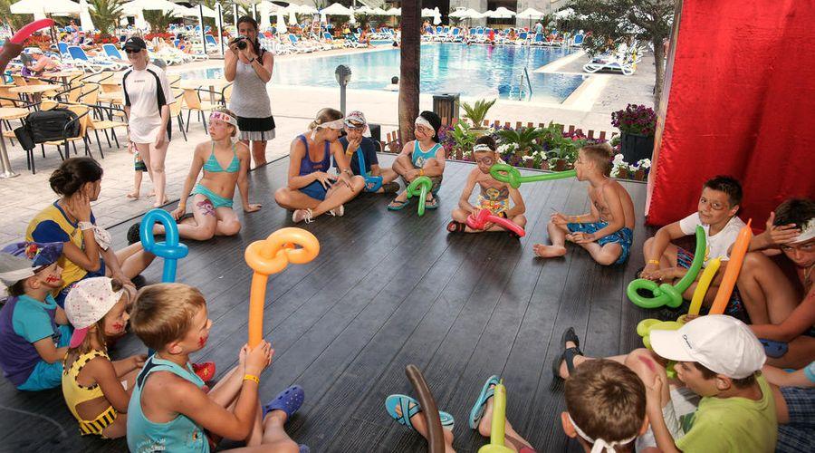 Iberostar Sunny Beach Resort - All Inclusive-29 of 45 photos