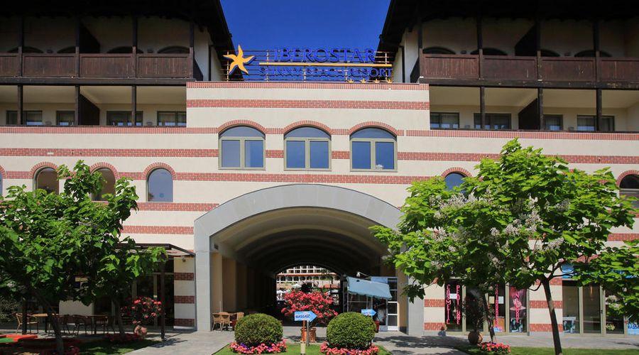 Iberostar Sunny Beach Resort - All Inclusive-3 of 45 photos