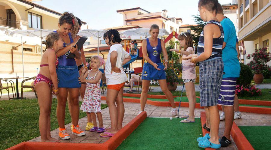 Iberostar Sunny Beach Resort - All Inclusive-30 of 45 photos