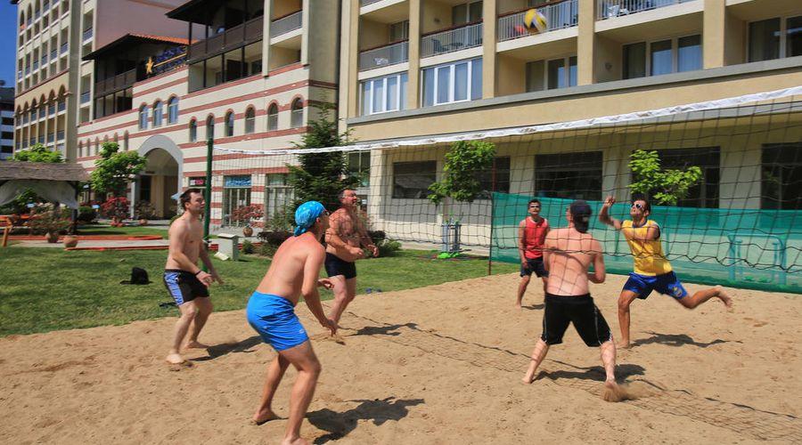 Iberostar Sunny Beach Resort - All Inclusive-31 of 45 photos