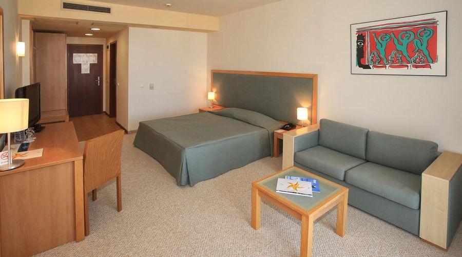 Iberostar Sunny Beach Resort - All Inclusive-33 of 45 photos
