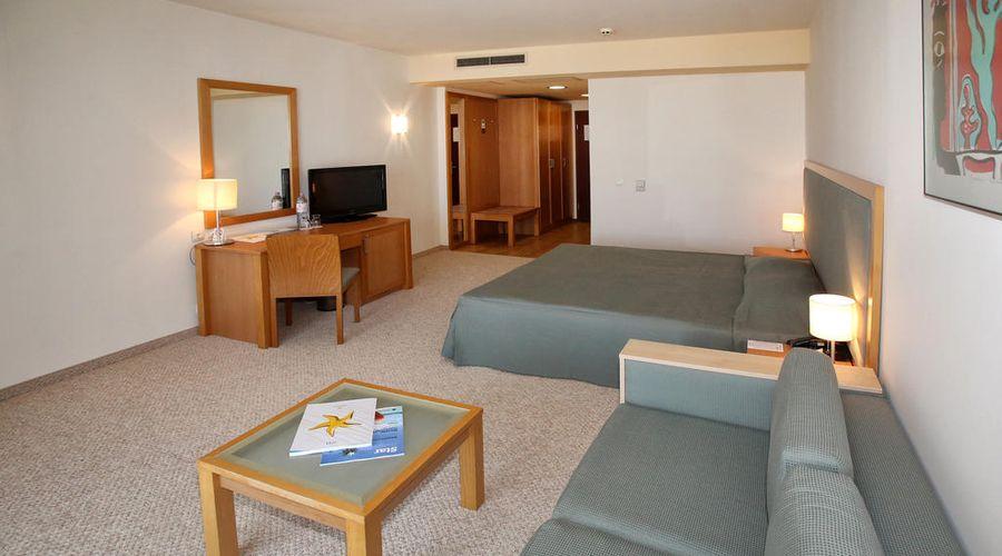 Iberostar Sunny Beach Resort - All Inclusive-34 of 45 photos