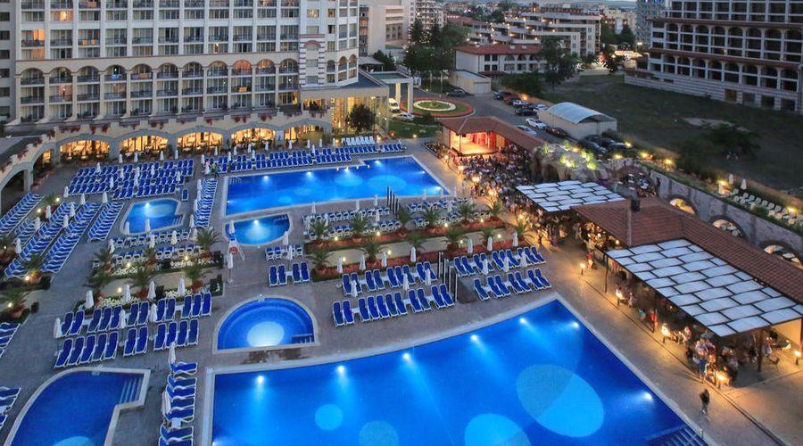 Iberostar Sunny Beach Resort - All Inclusive-37 of 45 photos