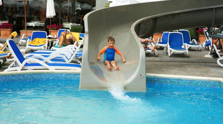 Iberostar Sunny Beach Resort - All Inclusive-38 of 45 photos
