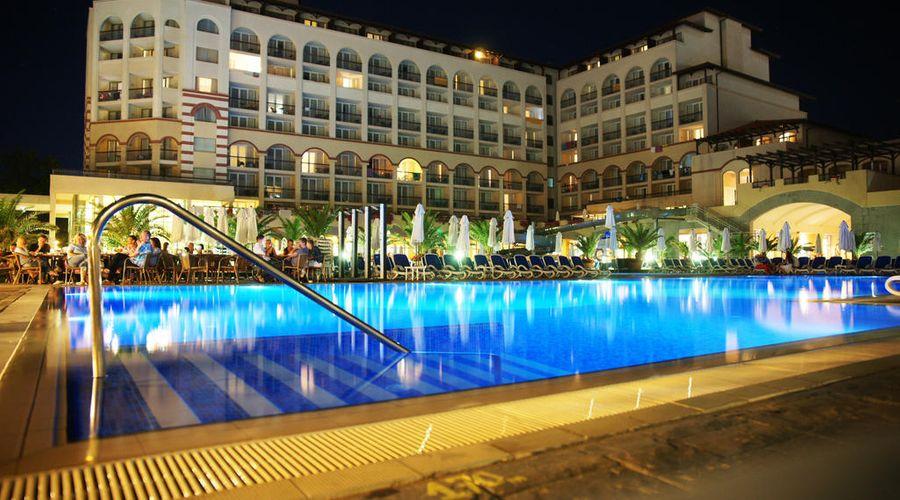 Iberostar Sunny Beach Resort - All Inclusive-39 of 45 photos