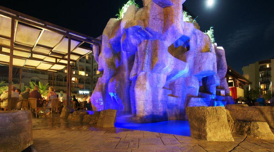 Iberostar Sunny Beach Resort - All Inclusive-41 of 45 photos