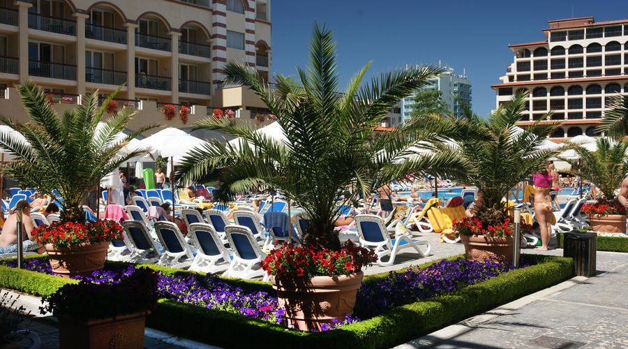 Iberostar Sunny Beach Resort - All Inclusive-42 of 45 photos