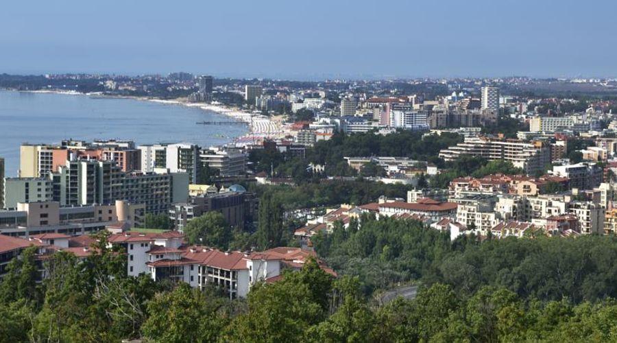 Iberostar Sunny Beach Resort - All Inclusive-44 of 45 photos