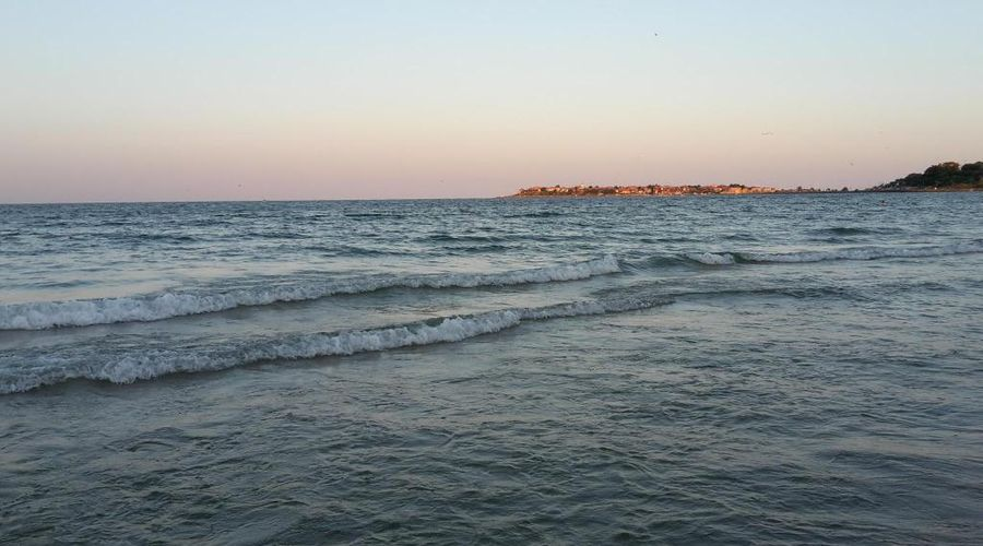 Iberostar Sunny Beach Resort - All Inclusive-45 of 45 photos